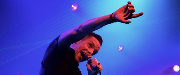 The-Killers-Live-Concert-Review-Las-Vegas-Cosmopolitan-December-29-2012-Rock-Subculture-Journal-FIa