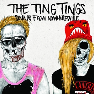 The-Ting-Tings-Sounds-From-Nowheresville-Album-Cover-Art-Rock-Subculture-Journal-Top-10-2012