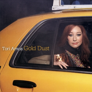 Tori-Amos-Gold-Dust-Album-Cover-Art-Rock-Subculture-Journal-Top-10-2012