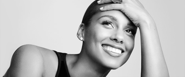 Alicia-Keys-North-American-Set-The-World-On-Fire-Tour-2013-US-Dates-Details-Tickets-Sale-Concert-Announcement-FI