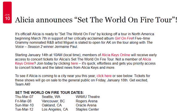 Alicia-Keys-North-American-Set-The-World-On-Fire-Tour-2013-US-Dates-Details-Tickets-Sale-Concert-Portal