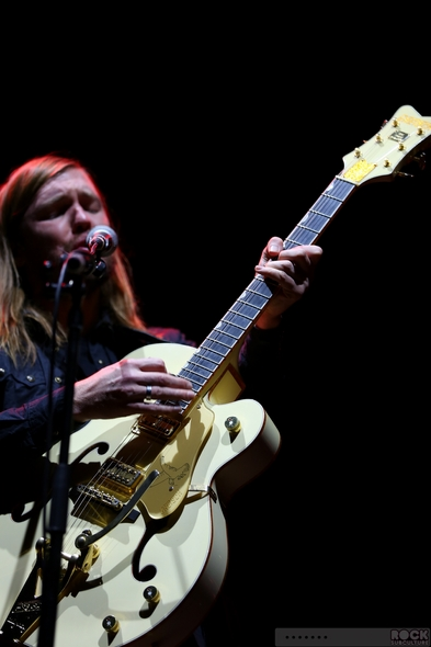 Band-of-Skulls-Concert-Review-2013-Oracle-Arena-Oakland-California-January-Rock-Subculture-001-RSJ