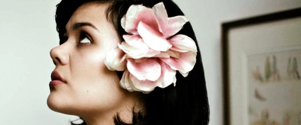 Bat-for-Lashes-Tour-2013-US-Dates-Details-Tickets-Sale-Concert-Natasha-Khan-Announcement