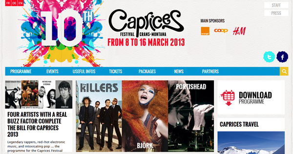 Caprices-Festival-2013-March-Dates-Details-Artists-Bands-Travel-Tickets-Sale-Concert-Portal