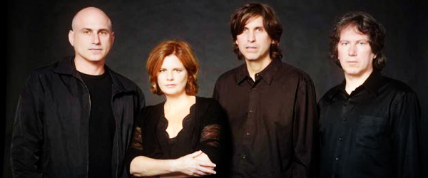 Cowboy-Junkies-Nomad-Tour-2013-US-Dates-Details-Tickets-Sale-Concert-Annoucement-FI