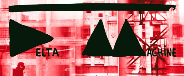 Depeche-Mode-Delta-Machine-New-Album-Release-Heaven-Single-Tour-Concert-World-Tour-FI