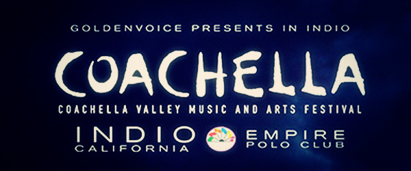 Fauxchella-Bay-Area-Cochella-Valley-Music-and-Arts-Festival-Indio-Artist-Band-Group-Line-Up-Concert-FI