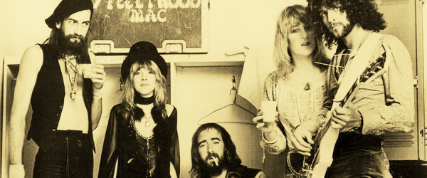 Fleetwood-Mac-World-Tour-2013-Dates-Details-Tickets-Sale-Concert-Rumors-Reissue-Deluxe-Rhino-Amazon-iTunes-FI