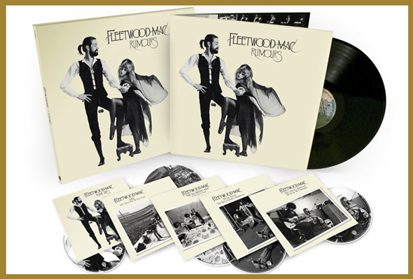 Fleetwood-Mac-World-Tour-2013-Dates-Details-Tickets-Sale-Concert-Rumors-Reissue-Deluxe-Rhino-Amazon-iTunes