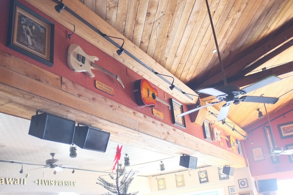 Hard-Rock-Cafe-Maui-Rock-Subculture-Journal-Photos-Memorabilia-01-RSJ