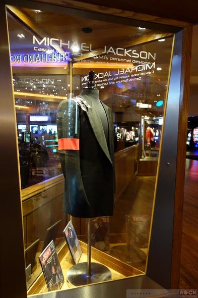 Hard-Rock-Hotel-Resort-Photos-Music-Memorabilia-Displays-Las-Vegas-Rock-Subculture-001-RSJ