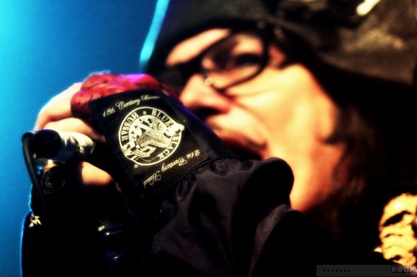 Jason-DeBord-Rock-Subculture-Journal-Live-Music-Review-Year-2012-100-Best-Concert-Photos-Photography-001-RSJ