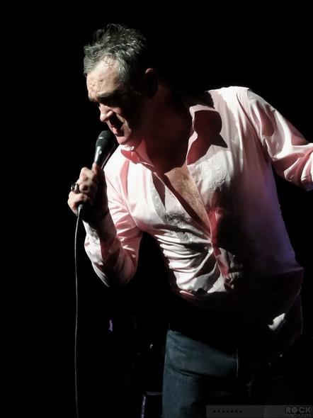 Jason-DeBord-Rock-Subculture-Journal-Live-Music-Review-Year-2012-100-Best-Concert-Photos-Photography-001-RSJ