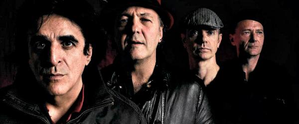 Killing-Joke-Worl-Tour-2013-US-UK-Europe-Dates-Details-Tickets-Sale-Concert-Singles-Collection-Deluxe-FI