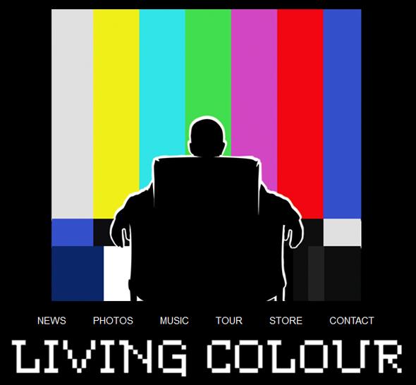 Living-Colour-European-North-American-VIVD-25th-Anniversary-Tour-2013-US-Dates-Details-Tickets-Sale-Concert-Portal