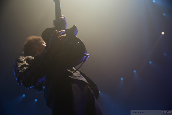 Muse-Concert-Review-2013-Oracle-Arena-Oakland-California-January-Rock-Subculture-001-RSJ