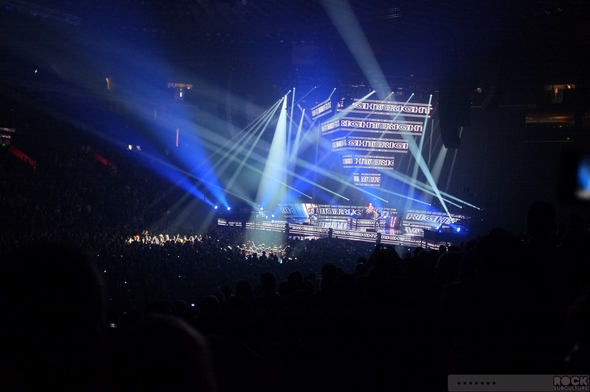 Muse-Extrta-Concert-Review-2013-Oracle-Arena-Oakland-California-January-Rock-Subculture-001-RSJ