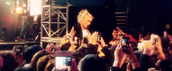 No-Doubt-Jimmy-Kimmel-Live-Mini-Outdoor-Concert-January-8-2013-Rock-Subculture-Journal-Review-FI