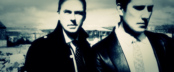 OMD-Orchestral-Manoeuvres-in-the-Dark-North-American-Tour-2013-US-Dates-Details-Tickets-Pre-Sale-VIP-Concert-FI