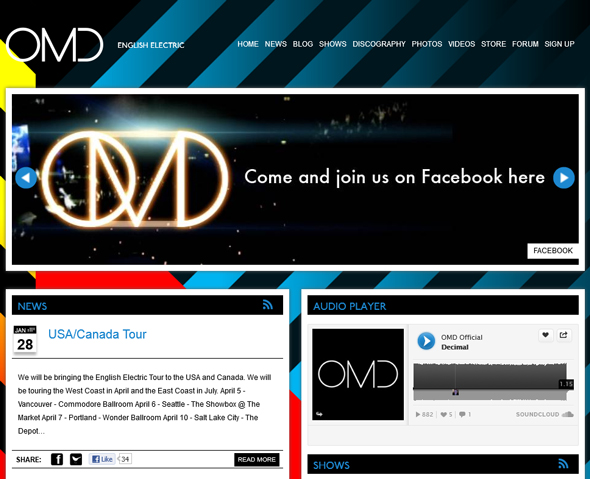 OMD-Orchestral-Manoeuvres-in-the-Dark-North-American-Tour-2013-US-Dates-Details-Tickets-Pre-Sale-VIP-Concert-Portal