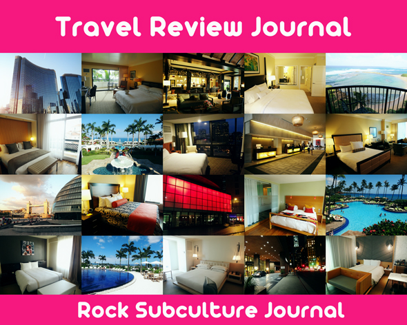 Rock-Subculture-Journal-Travel-Review-Hotel-Resort-Music-Advisor-Portal