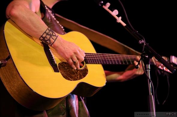 Shawn-Colvin-Concert-Review-Sacramento-California-2013-Live-Music-Rock-Subculture-01-RSJ