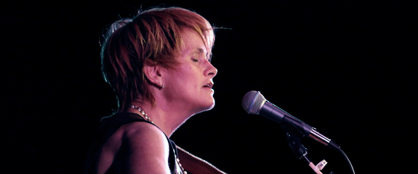 Shawn-Colvin-Concert-Review-Sacramento-California-2013-Live-Music-Rock-Subculture-FI