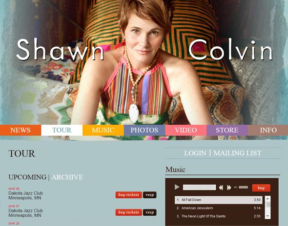 Shawn-Colvin-North-American-Australia-Tour-2013-US-Dates-Details-Tickets-Sale-Concert-Portal