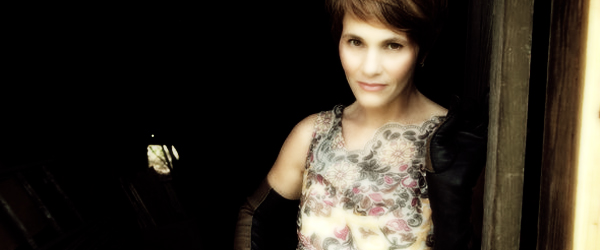 Shawn-Colvin-North-American-Australia-Tour-2013-US-Dates-Details-Tickets-Sale-Concert-Preview-Promotion-Rock-Subculture-FI