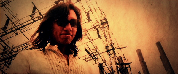 Sixto-Rodriguez-World-Tour-2013-US-Dates-Details-Tickets-Sale-Concert-Searching-for-Sugar-Man-Sugarman-FI