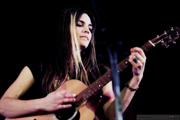 Valerie-Orth-Concert-Review-Sacramento-California-2013-Live-Music-Rock-Subculture-01-RSJ