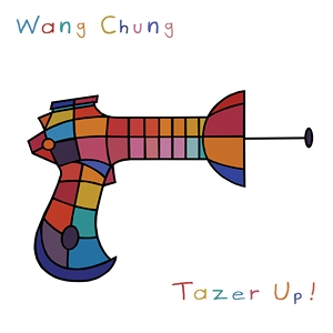 Wang-Chung-Tazer-Up-Album-Cover-Art-Rock-Subculture-Journal-Top-10-2012