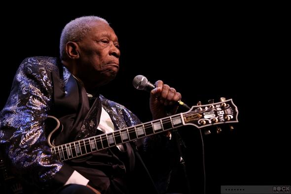 BB-King-2013-Concert-Tour-Live-Photos-Photography-Review-Monterey-Golden-State-Theatre-001-RSJ