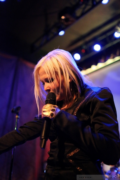 Berlin-Terri-Nunn-Live-Music-Concert-Tour-2013-Hermosa-Beach-Saint-Rocke-Photos--Jason-DeBord-Rock-Subculture-Photography