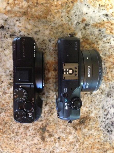 Compare-Canon-5D-Mark-III-Canon-EOS-M-Sony-RX100-Sony-HX-50V-02-RSJ