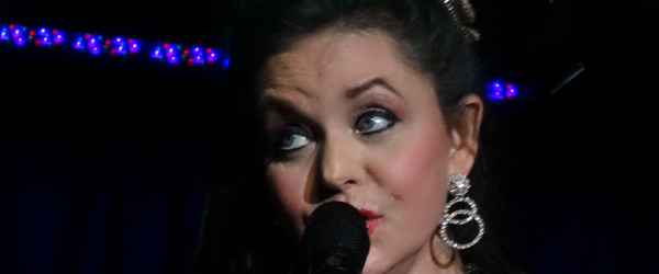 Crystal-Gayle-Live-Concert-Review-2013-Thunder-Valley-Lincoln-California-Tour-FI