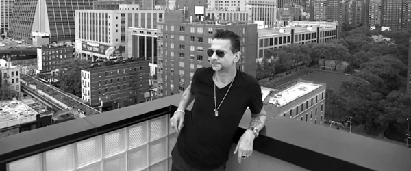 Depeche-Mode-Delta-Machine-Electronic-Beats-Exclusive-Concert-Contest-Vienna-Feat
