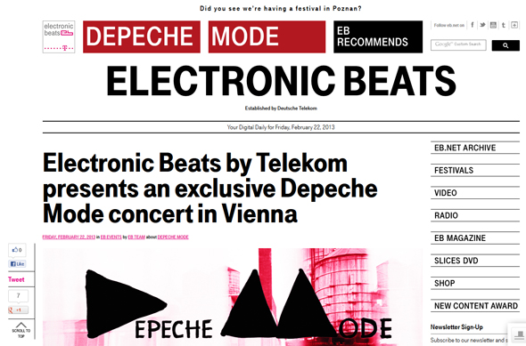 Depeche-Mode-Delta-Machine-Electronic-Beats-Exclusive-Concert-Contest-Vienna-Portal