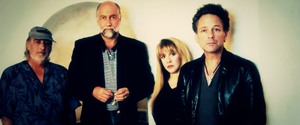 Fleetwood-Mac-World-Tour-2013-US-UK-European-Dates-Details-Tickets-Pre-Sale-Concert-Announcement-FI