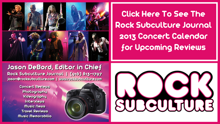 Jason-DeBord-Rock-Subculture-Journal-Concert-Review-Schedule-Photography-Music-News-Tour-Announcements