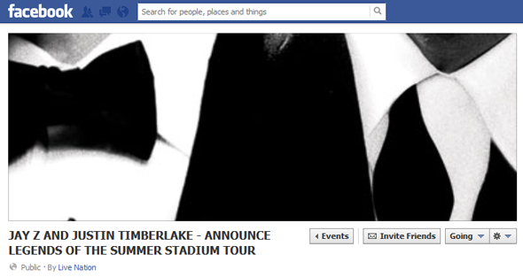 Jay-Z-Justin-Timberlake-Legends-of-Summer-Stadium-Tour-2013-US-Dates-Details-Tickets-Pre-Sale-Live-Nation-Concert-Portal