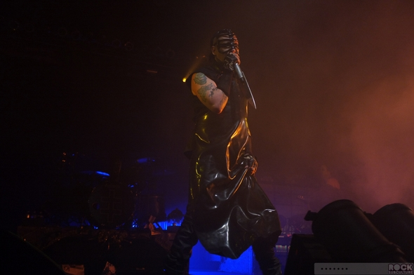 Marilyn-Manson-Concert-Review-Photos-2013-Modesto-California-Butcher-Babies-01-RSJ