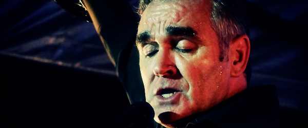 Morrissey-North-American-Tour-2013-US-Dates-Details-Tickets-Sale-Concert-Announcement-Schedule-Update-FI