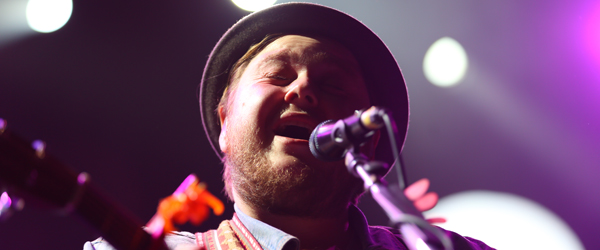 Of-Monsters-And-Men-North-American-Tour-2013-US-Dates-Details-Tickets-Pre-Sale-Concert-Artist-Arena-FI