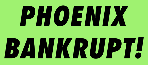 Phoenix-Band-North-American-World-Tour-2013-US-Dates-Details-Tickets-Sale-Concert-Portal-Festivals