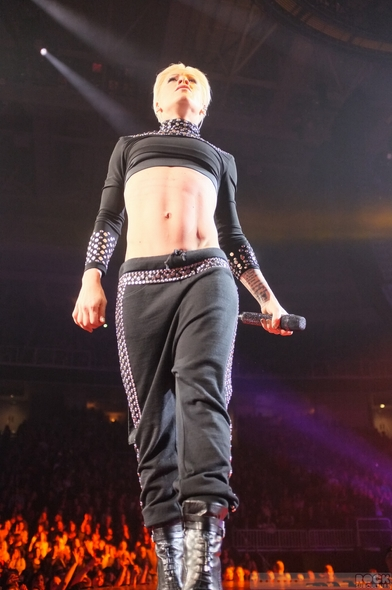 P!nk-Pink-Concert-Review-2013-Tour-Truth-About-Love-San-Jose-HP-Pavilion-Photos-Rock-Subculture-Journal