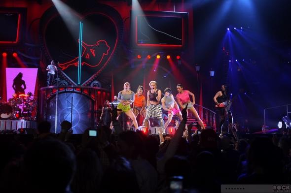 P!nk-Pink-Concert-Review-2013-Tour-Truth-About-Love-San-Jose-HP-Pavilion-Photos-Rock-Subculture-Journal
