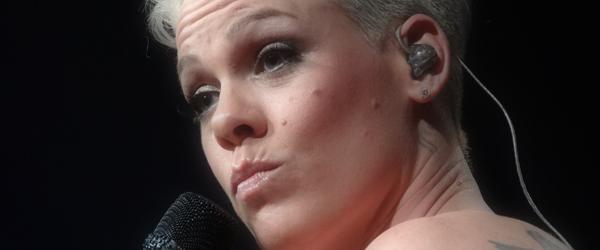 P!nk-Pink-Concert-Review-2013-Tour-Truth-About-Love-San-Jose-HP-Pavilion-Photos-FI