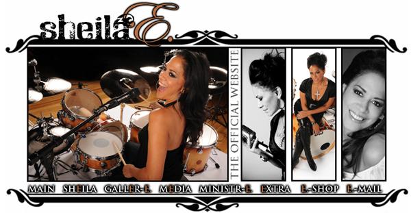 Sheila-E-Yoshis-Jazz-Club-Tour-2013-US-Dates-Details-Tickets-Pre-Sale-Concert-Portal