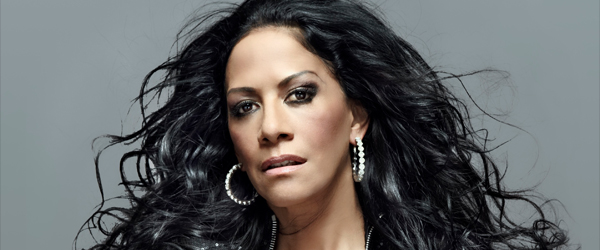 Sheila-E-Yoshis-Jazz-Club-Tour-2013-US-Dates-Details-Tickets-Pre-Sale-Music-Concert-Announcement-FI